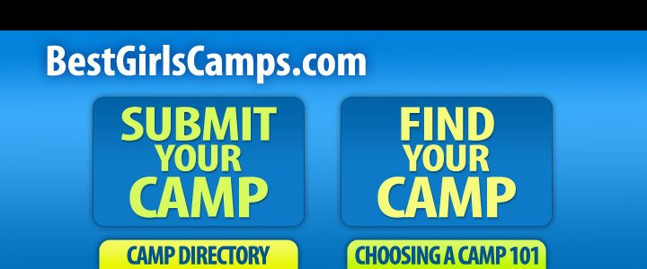 The Best New Hampshire Girls Summer Camps | Summer 2015 Directory of NH Summer Girls Camps
